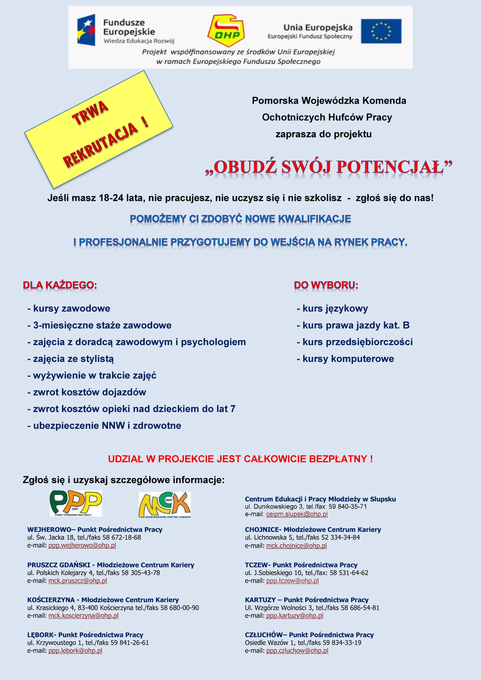 OHP_plakat_OSP_pdf-1