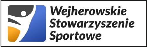 [24] Wejherowskie Stowarzyszenie Sportowe