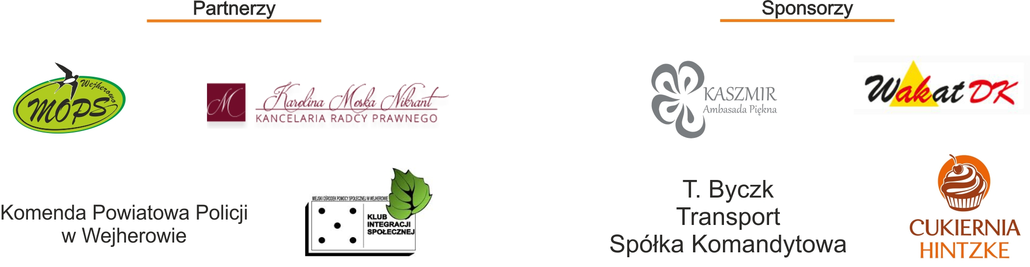 baner-sponsorzy-strona